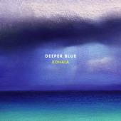 Kohala, Deeper Blue
